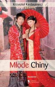 <em>Młode Chiny </em>